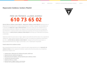 calderasmadrid.org