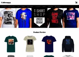calderaspyp.es