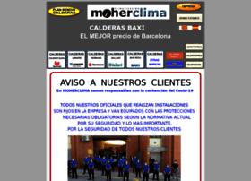 calderasroca.es