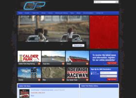 calderpark.com.au