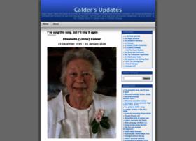 calderup.files.wordpress.com