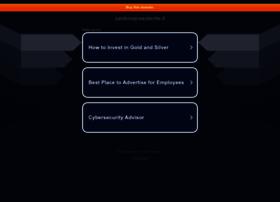 caldoropresidente.it