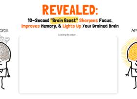 caleblee.braindrainsolution.com
