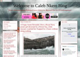 calebnkem.blogspot.com