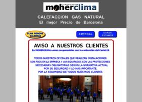calefacciongasnatural.com