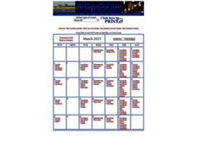 calendar.allcapecod.com