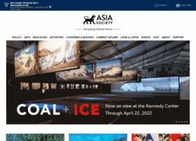 calendar.asiasociety.org