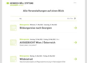 calendar.boell.de