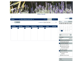 calendar.campbellhall.org