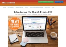 calendar.churchartpro.com