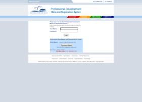 calendar.dadeschools.net