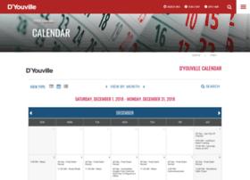 calendar.dyc.edu