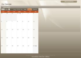 calendar.events.org