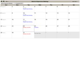 calendar.lacounty.gov