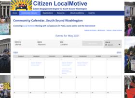calendar.localmotive.org