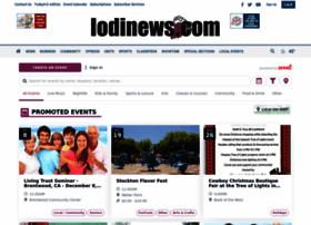 calendar.lodinews.com