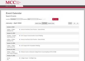 calendar.mohave.edu