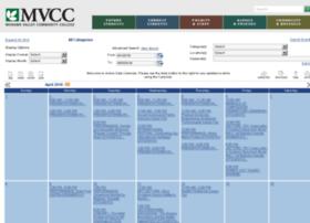 calendar.mvcc.edu