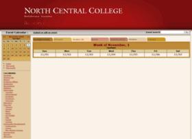 calendar.noctrl.edu