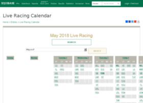 calendar.ntra.com