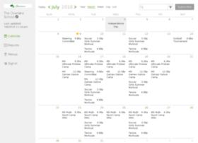 calendar.overlake.org