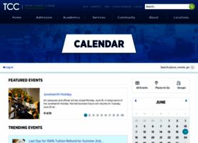 calendar.tccd.edu