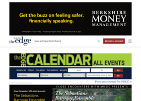 calendar.theberkshireedge.com