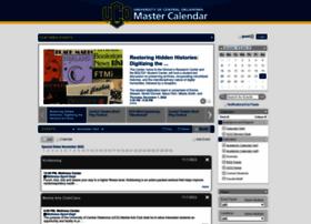 calendar.uco.edu