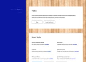 calendar5.pauloreg.com