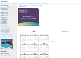 calendardate.co.uk