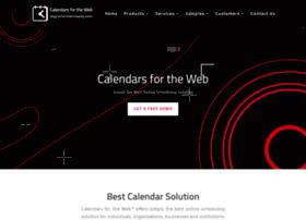 calendarhost.com
