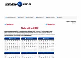 calendario-365.com.br