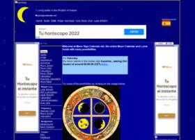 calendario-lunar.net