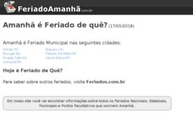 calendario2009.com.br