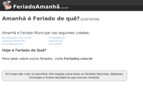 calendario2010.com.br
