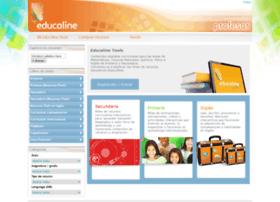 calendarioa.educaline.com.co