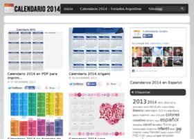 calendariogratis.org