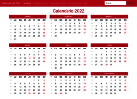 calendarioperu.com