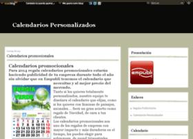 calendarios-personalizados.over-blog.es
