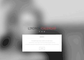 calendarlindner.com
