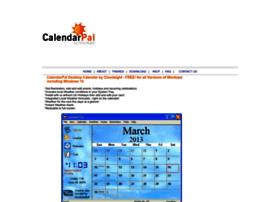 calendarpal.com