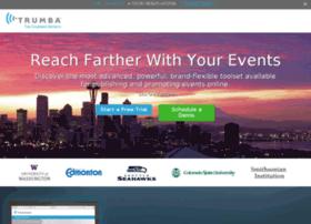 calendarwebmail.eventactions.com