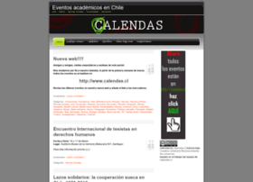 calendas.wordpress.com