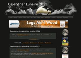 calendrier-lunaire-2011.fr