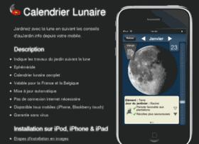 calendrier-lunaire.com