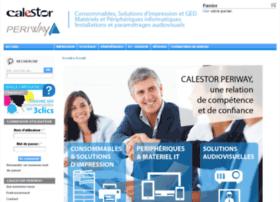 calestor-periway.fr