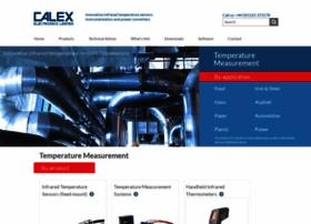 calex.co.uk