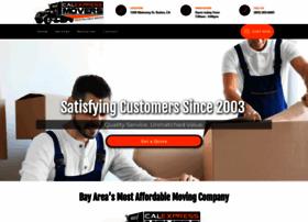 calexpressmovers.com