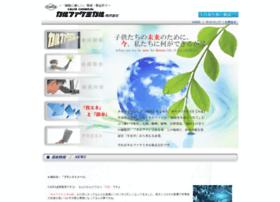 calfa.net