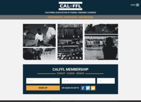 calffl.org